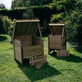 environnement conseils le compostage. Black Bedroom Furniture Sets. Home Design Ideas